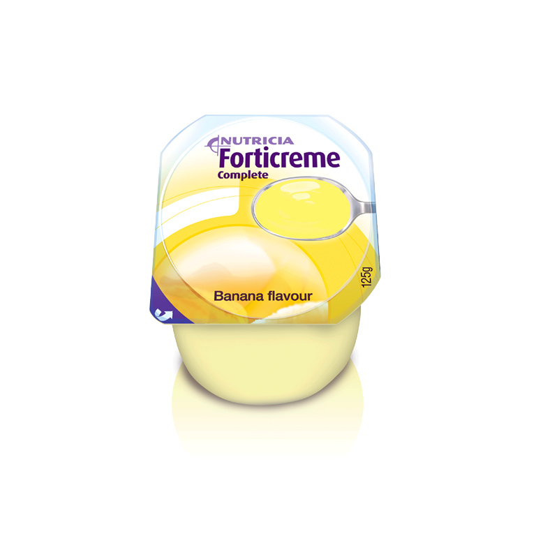 forticreme-complete-banana