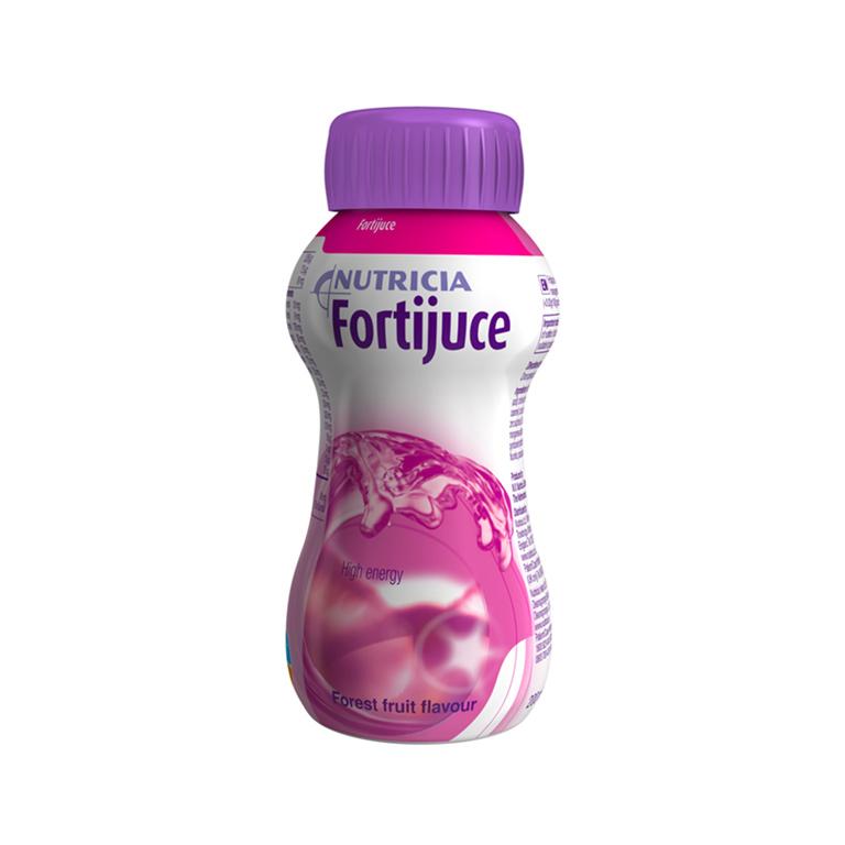 fortijuce-forest-fruit