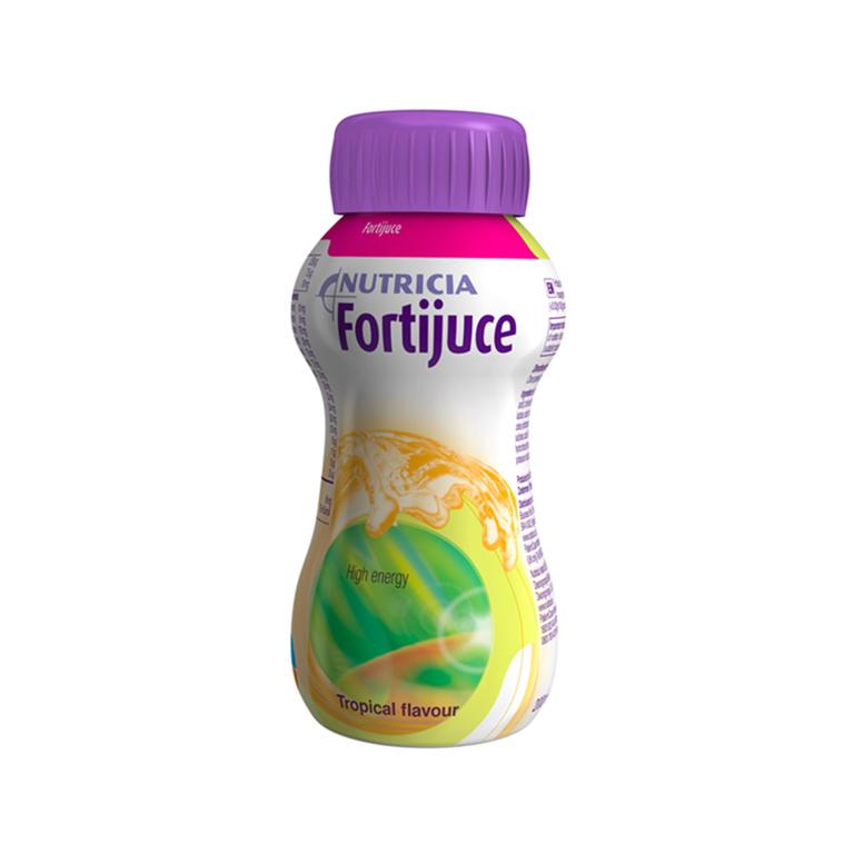 fortijuce-tropical